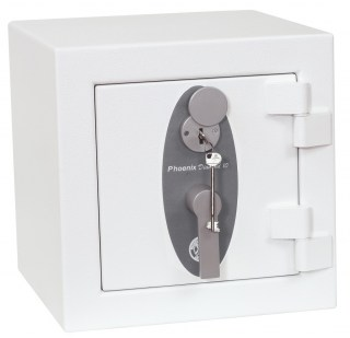Phoenix Diamond 10 HS1011 Security Safe