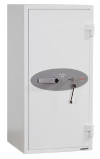 Phoenix Galaxy HS1123K Fire and Security Safe