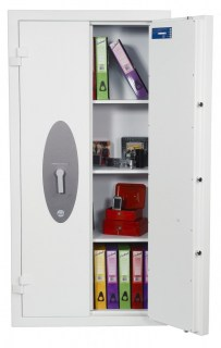 Phoenix Diamond 10 HS1015 Security Cupboard