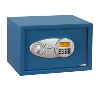 Safewell 25EID Electronic Safe
