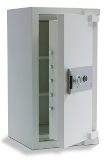 Robur Eurograde VI 900 Fire and Security Safe