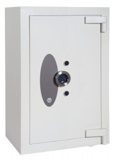 Phoenix Planet HS6044KF Fire and Security Safe
