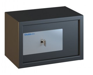 Chubb Elements Air 10K Home and Office Safe