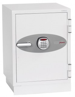 Phoenix Data Combi DS2501 Safe