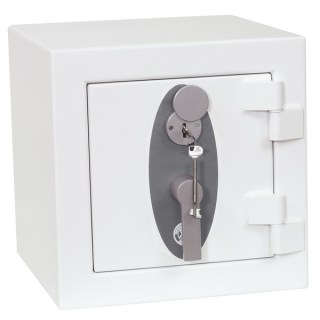 Phoenix Castille HS0601K Security Safe