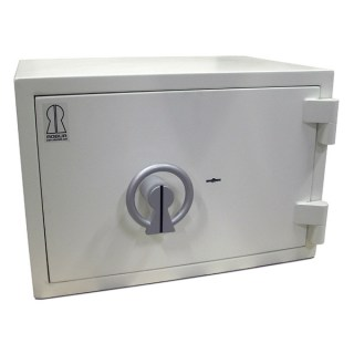 Robur I-340 Grade I Fireproof Security Safe