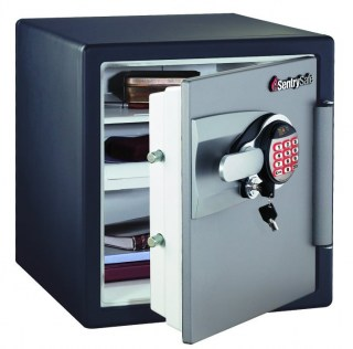 Sentry OA3817 Paper & Media Safe